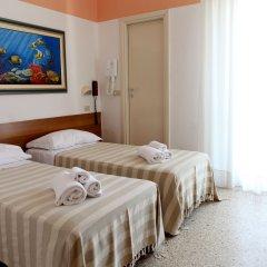 Отель Staccoli Италия, Римини - 1 отзыв об отеле, цены и фото номеров - забронировать отель Staccoli онлайн детские мероприятия