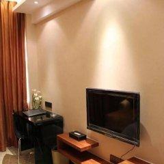 Guangzhou Hui Li Hua Yuan Holiday Hotel удобства в номере фото 2
