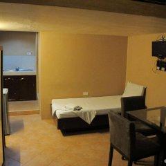 Отель Gran Prix Hotel & Suites Cebu Филиппины, Себу - отзывы, цены и фото номеров - забронировать отель Gran Prix Hotel & Suites Cebu онлайн комната для гостей фото 4
