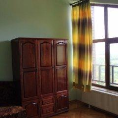 Отель Guest House Daskalov Боженци интерьер отеля фото 2