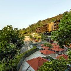Отель Sunsuri Phuket фото 7