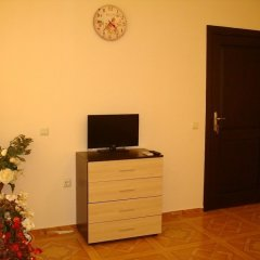 Отель Saint Elena Apartcomplex удобства в номере фото 4