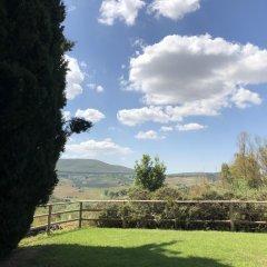 Отель Agriturismo Gigliotto Пьяцца-Армерина фото 4