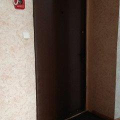 Апартаменты LUXKV Apartment on Rublevskoe shosse 95 сейф в номере