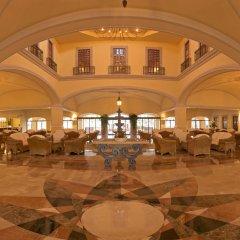 Отель Hacienda Tres Rios Resort Spa & Nature Park - Все включено