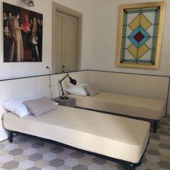 Отель Buontalenti Charmsuite комната для гостей фото 4