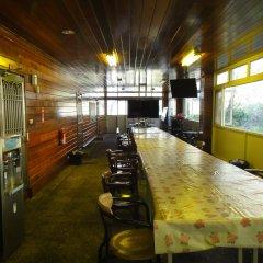 Bunbury Fruit Ranch Bed and Breakfast, Ren-ai, Taiwan   ZenHotels