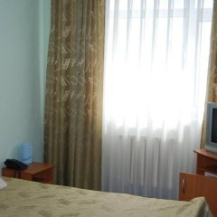 Гостиница Ака Отель Казахстан, Нур-Султан - 1 отзыв об отеле, цены и фото номеров - забронировать гостиницу Ака Отель онлайн удобства в номере