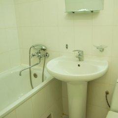 Гостиница Бердянск ванная фото 2