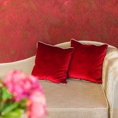 Отель Polo's Treasures Италия, Венеция - отзывы, цены и фото номеров - забронировать отель Polo's Treasures онлайн сауна