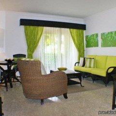 Отель Tortuga Bay Доминикана, Пунта Кана - отзывы, цены и фото номеров - забронировать отель Tortuga Bay онлайн фото 7