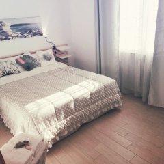 Отель L'Angoletto Casa Vacanze Италия, Чампино - отзывы, цены и фото номеров - забронировать отель L'Angoletto Casa Vacanze онлайн комната для гостей