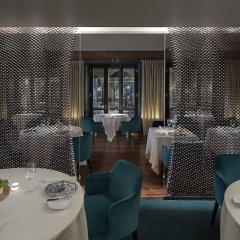 Отель Mandarin Oriental, Milan питание фото 3