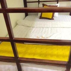 Отель Ngoc Thao Guest House Вьетнам, Хошимин - отзывы, цены и фото номеров - забронировать отель Ngoc Thao Guest House онлайн сейф в номере