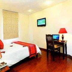 Отель Golden Wings Hotel Вьетнам, Ханой - отзывы, цены и фото номеров - забронировать отель Golden Wings Hotel онлайн детские мероприятия фото 2