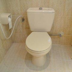 Sama Hotel ванная фото 2