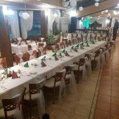 Отель Kovanlika Hotel Болгария, Тырговиште - отзывы, цены и фото номеров - забронировать отель Kovanlika Hotel онлайн фото 18