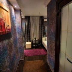 Мини-Отель Bomond спа фото 2