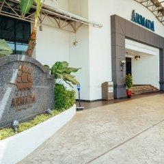 Hotel Armada Petaling Jaya фото 4