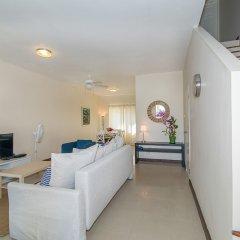 Отель Nianna Coral Bay Stunning Townhouse комната для гостей фото 2