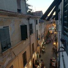 Отель Maristella Appartamento Сарцана фото 10