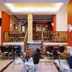 Anita Hotel гостиничный бар