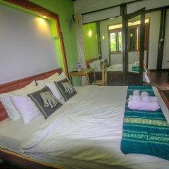 Отель Y Not Lao Villa комната для гостей фото 4