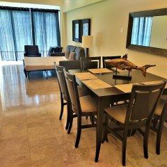 Отель Cabo Villas Beach Resort & Spa Мексика, Кабо-Сан-Лукас - отзывы, цены и фото номеров - забронировать отель Cabo Villas Beach Resort & Spa онлайн в номере