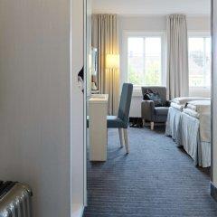 Отель Scandic Grimstad Норвегия, Гримстад - отзывы, цены и фото номеров - забронировать отель Scandic Grimstad онлайн сейф в номере