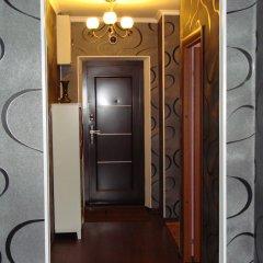 Гостиница Microhotel Domodedovo в Москве 6 отзывов об отеле, цены и фото номеров - забронировать гостиницу Microhotel Domodedovo онлайн Москва ванная фото 2