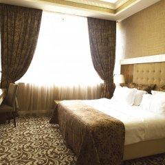 Отель Divan Express Baku Азербайджан, Баку - 1 отзыв об отеле, цены и фото номеров - забронировать отель Divan Express Baku онлайн комната для гостей фото 4