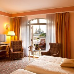 Belmond Гранд Отель Европа комната для гостей фото 2