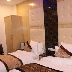 Hotel Karlo Kastle комната для гостей фото 5