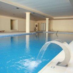 Kassandra Palace Hotel бассейн фото 2