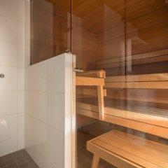 Отель Go Happy Home Apartments Финляндия, Хельсинки - отзывы, цены и фото номеров - забронировать отель Go Happy Home Apartments онлайн бассейн