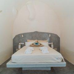 Отель Thetis Cave Villa Греция, Остров Санторини - отзывы, цены и фото номеров - забронировать отель Thetis Cave Villa онлайн детские мероприятия