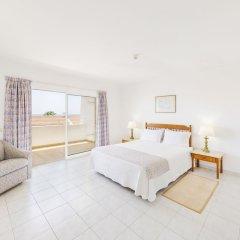 Отель Jardim do Vau Португалия, Портимао - отзывы, цены и фото номеров - забронировать отель Jardim do Vau онлайн фото 5