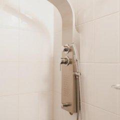 Гостиница Malca в Шерегеше отзывы, цены и фото номеров - забронировать гостиницу Malca онлайн Шерегеш фото 6