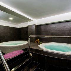 Отель Muong Thanh Holiday Hue Hotel Вьетнам, Хюэ - отзывы, цены и фото номеров - забронировать отель Muong Thanh Holiday Hue Hotel онлайн бассейн фото 3