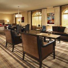 Отель Boulder Station Hotel and Casino США, Лас-Вегас - отзывы, цены и фото номеров - забронировать отель Boulder Station Hotel and Casino онлайн комната для гостей фото 3
