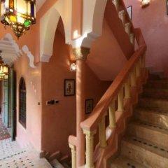 Отель Riad Atlas IV and Spa Марокко, Марракеш - отзывы, цены и фото номеров - забронировать отель Riad Atlas IV and Spa онлайн фото 10