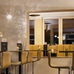 Flemings Hotel Frankfurt Main-Riverside фото 6