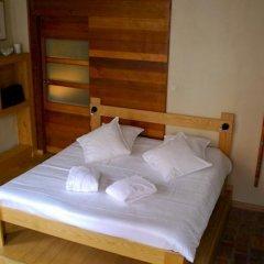 Отель B&B Calis Бельгия, Брюгге - отзывы, цены и фото номеров - забронировать отель B&B Calis онлайн детские мероприятия фото 2