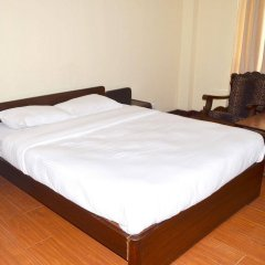 Отель OYO 231 Hotel Magnificent View Непал, Катманду - отзывы, цены и фото номеров - забронировать отель OYO 231 Hotel Magnificent View онлайн комната для гостей фото 2