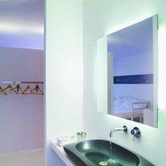 Отель Ekies All Senses Resort Греция, Ситония - отзывы, цены и фото номеров - забронировать отель Ekies All Senses Resort онлайн в номере фото 2