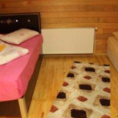Serah Apart Motel Турция, Узунгёль - отзывы, цены и фото номеров - забронировать отель Serah Apart Motel онлайн спа