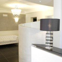 Residence Hotel Le Viole удобства в номере фото 2