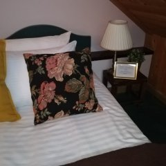 Отель Kempingas Slenyje Литва, Тракай - отзывы, цены и фото номеров - забронировать отель Kempingas Slenyje онлайн с домашними животными