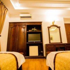 Hoa Hong Hotel - Xa Dan удобства в номере