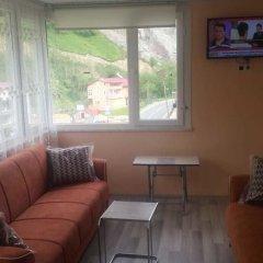 Lombane Apart Турция, Чамлыхемшин - отзывы, цены и фото номеров - забронировать отель Lombane Apart онлайн гостиничный бар
